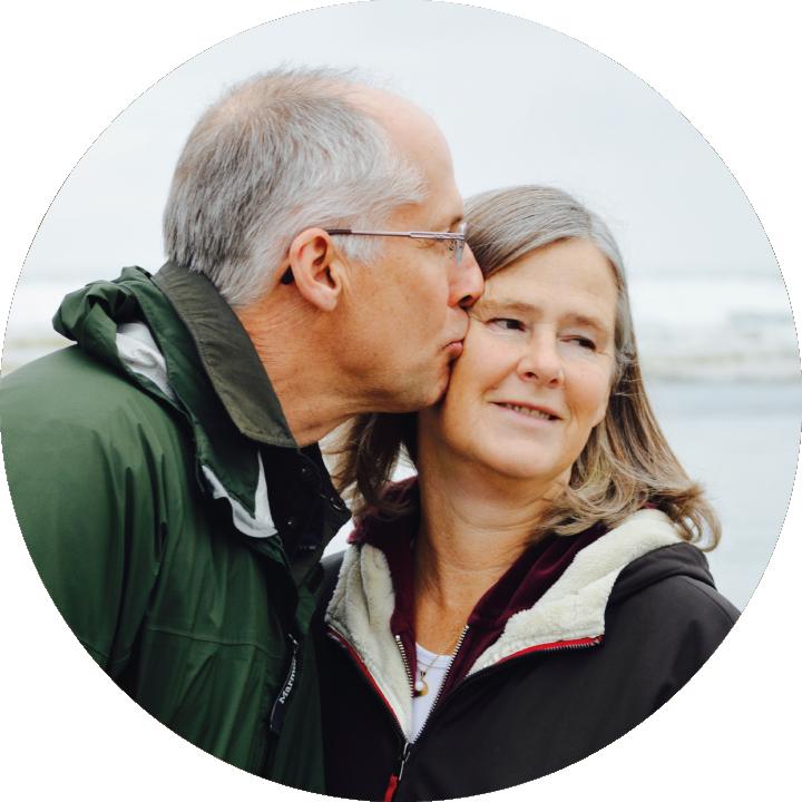 Bezpłatne warsztaty empatyczne dla seniorów
